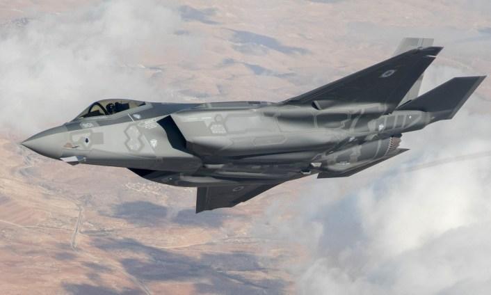 F-35I-top - Copy.jpg