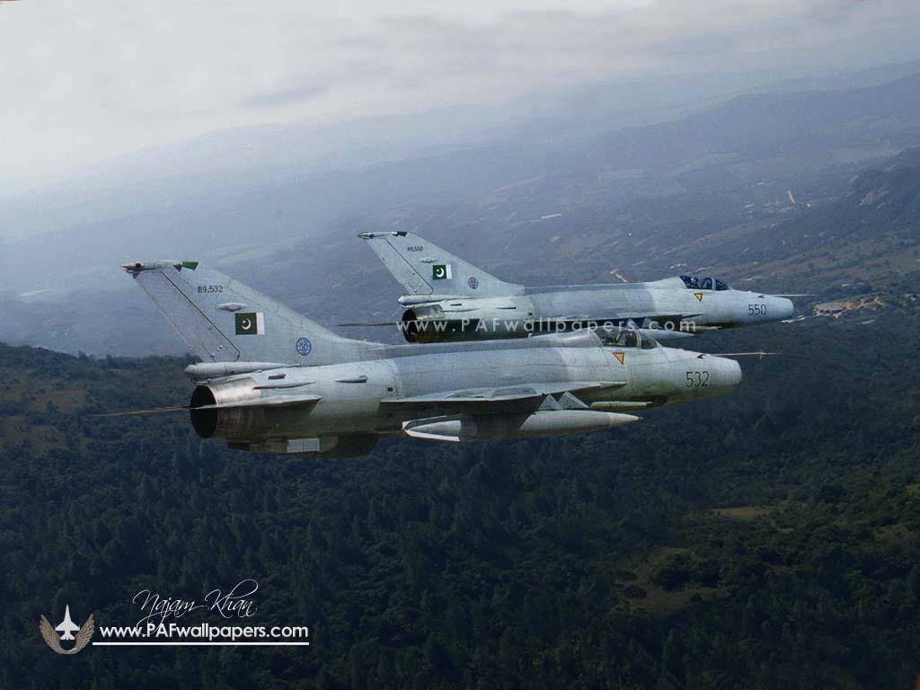 F-7.jpg