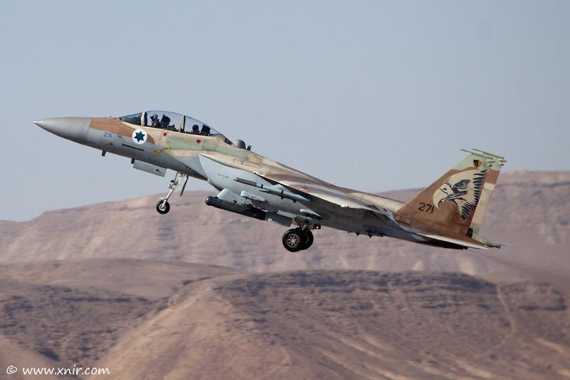 F15I.jpg
