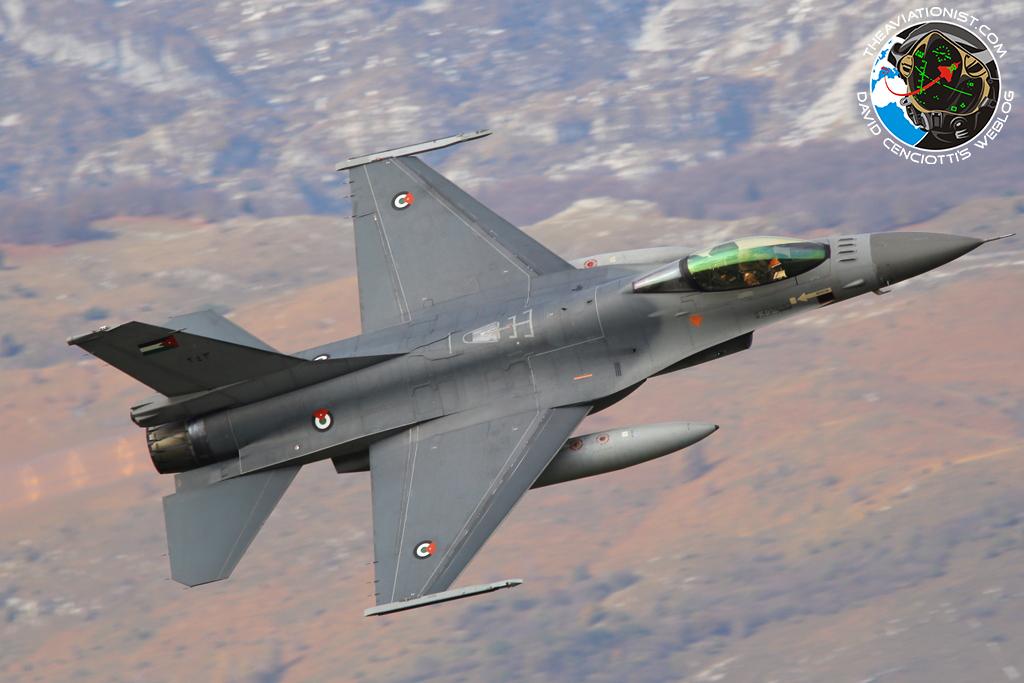 F16-243-DEC.jpg