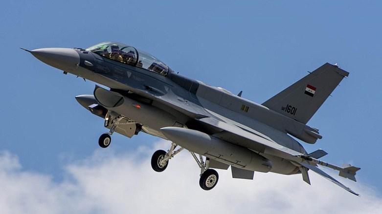 F16iraq35.jpg