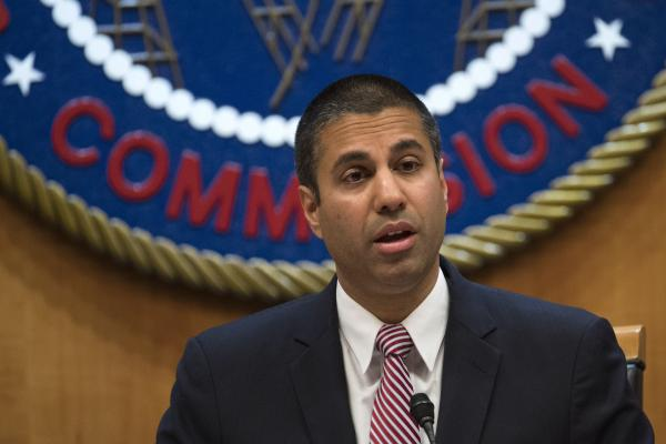 FCC-chairman-Hawaii-didnt-have-reasonable-safeguards.jpg