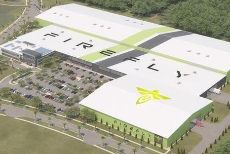 Firefly-Aerospace-partners-with-Aerojet-Rocketdyne - Copy.jpg