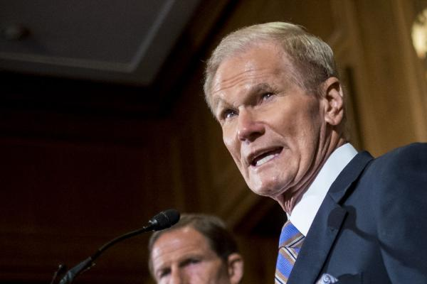 Florida-senator-concerned-with-offshore-drilling-safety.jpg