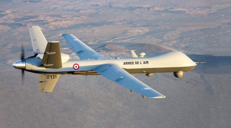 French-Air-Force-MQ-9-Reaper - Copy.jpg