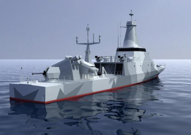 french-cmn-to-start-construction-of-three-patrol-vessels-for-royal-saudi-navy-la-tribune.jpg