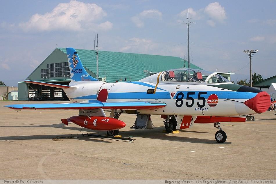 Fuji T-1  .jpg