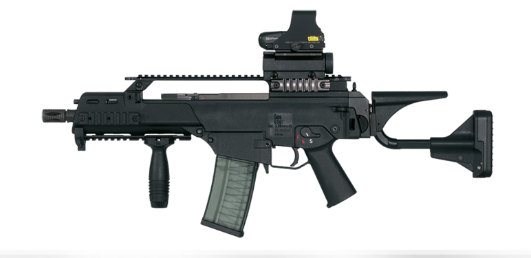 g36c1.png