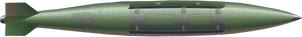 GBU-31.png