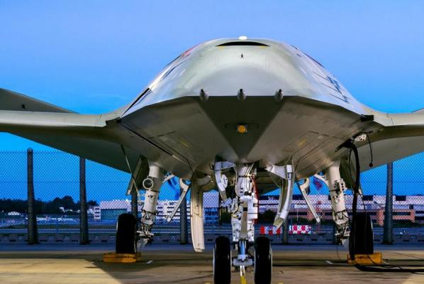 General-Atomics-enlists-Boeing-for-its-MQ-25-Stingray-proposal.jpg