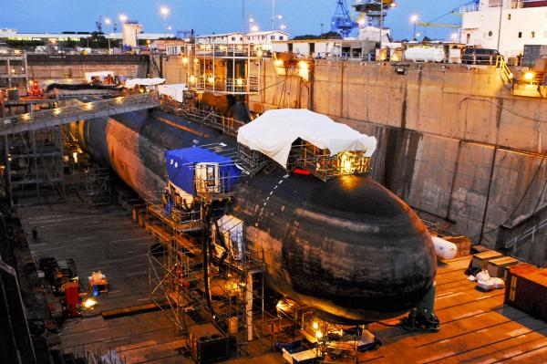 General-Dynamics-gets-432-million-submarine-contract-upgrade.jpg
