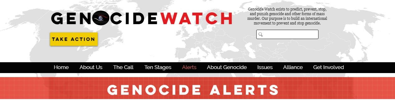 genocide kashmir.jpg