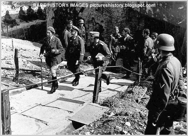 german-invasion-france-1940-ww2-second-world-war-rare-pictures-images-photos-history-003.jpg