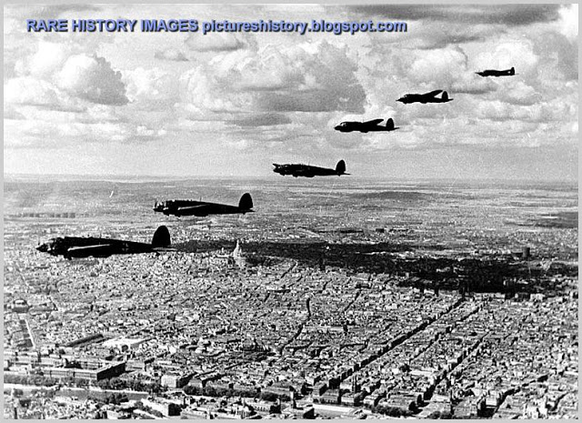 german-invasion-france-1940-ww2-second-world-war-rare-pictures-images-photos-history-010.jpg