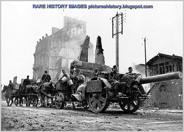 german-invasion-france-1940-ww2-second-world-war-rare-pictures-images-photos-history-012.jpg
