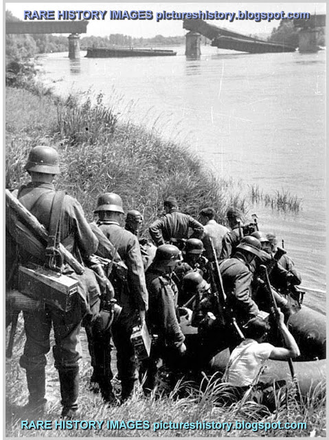 german-invasion-france-1940-ww2-second-world-war-rare-pictures-images-photos-history-014.jpg