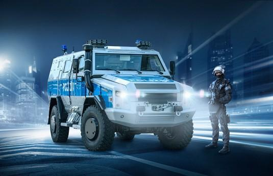 German-police-receive-special-operations-vehicle.jpg