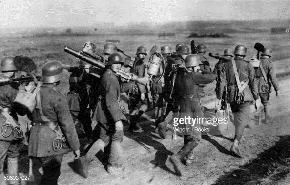 German troops.jpg