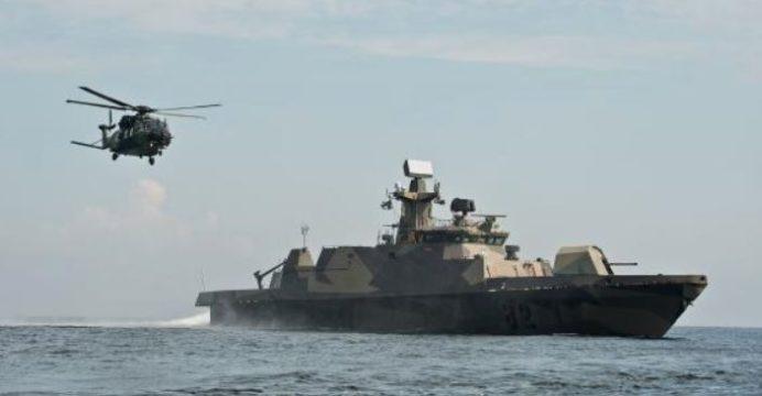 Hamina-FAC-01-Finnish-Navy-692x360.jpg