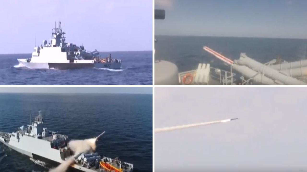 Harba-Launch-A.jpg