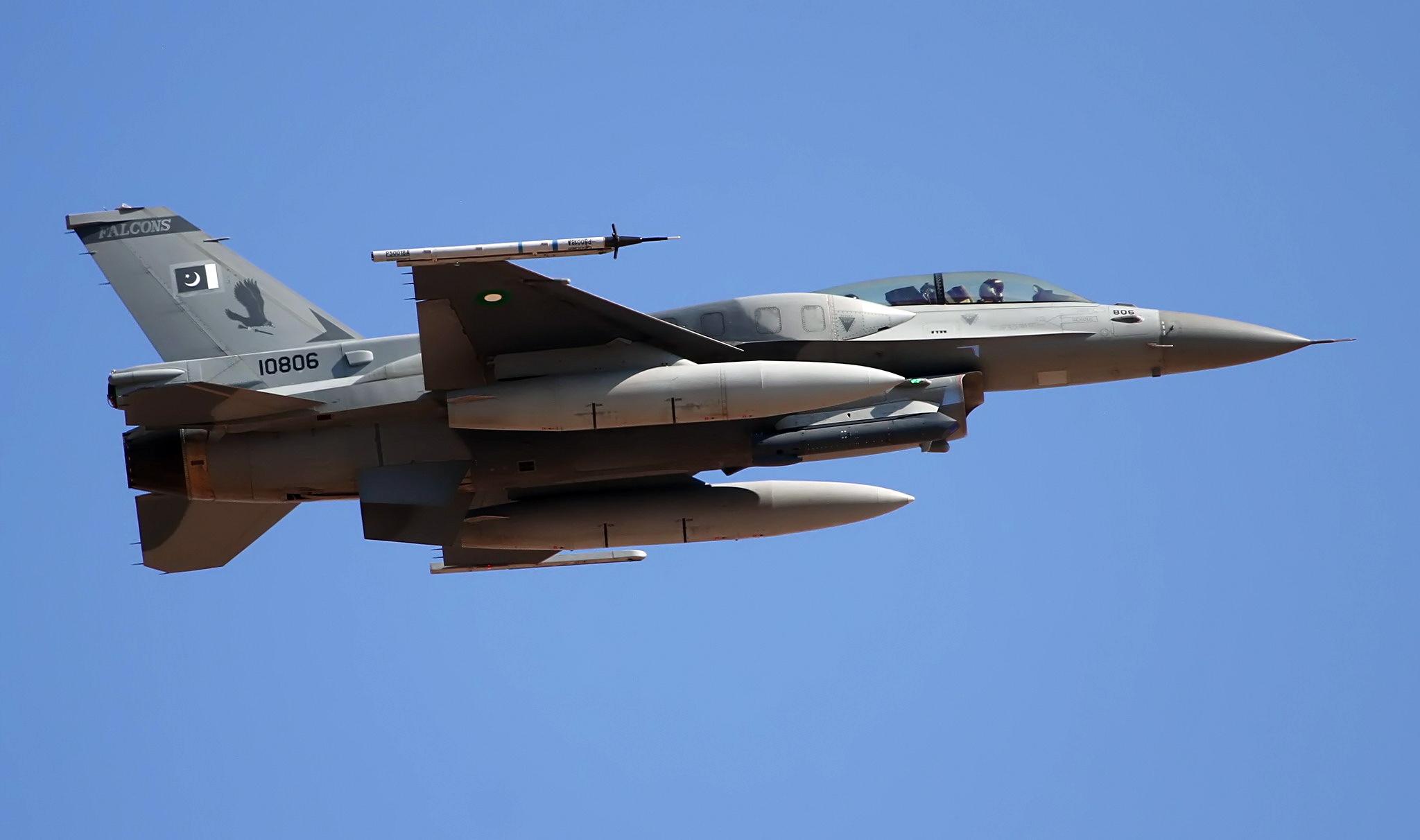 HD Pic of F-16 Block 52 of PAF.jpg