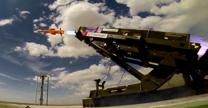 Hisar-A-Roketsan-01-692x360.jpg