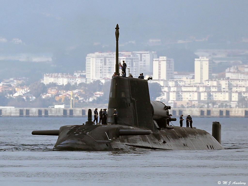HMS Astute.jpg
