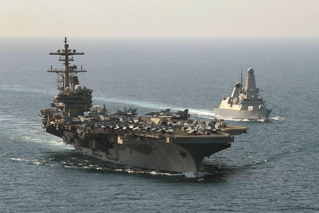 HMS Defender.jpg