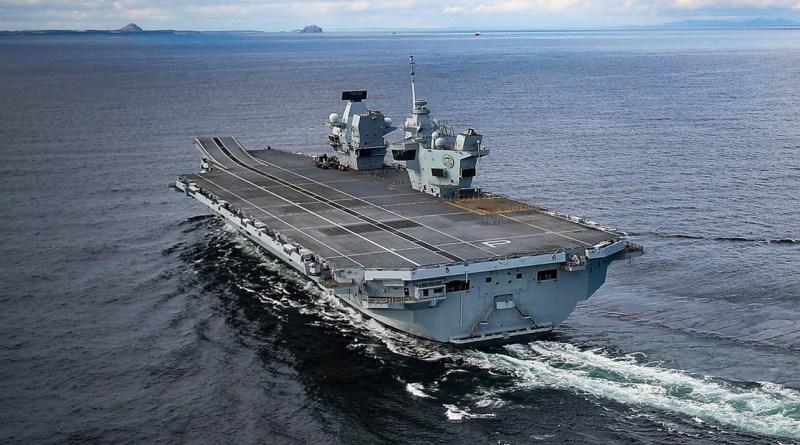 HMS-Prince-of-Wales-R09 - Copy.jpg