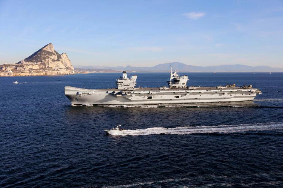 hms-queen-elizabeth-arrives-in-gibraltar-on-first-overseas-visit.jpg