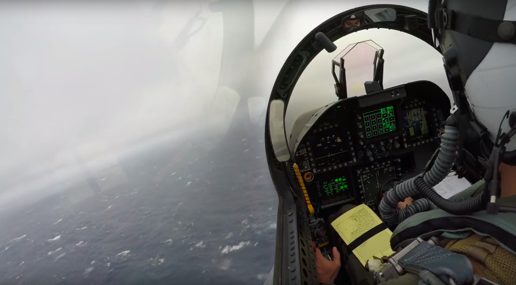 Hornet-CAT-II-landing.jpg
