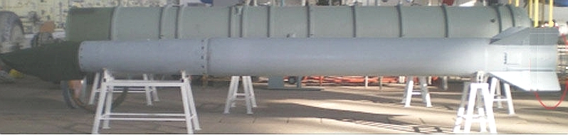HQ-9-Round-Fuselage-1S.jpg
