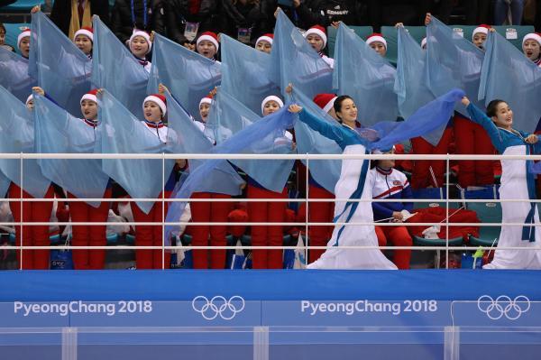 Human-rights-activists-defy-North-Koreas-Olympics-charm-offensive (2).jpg