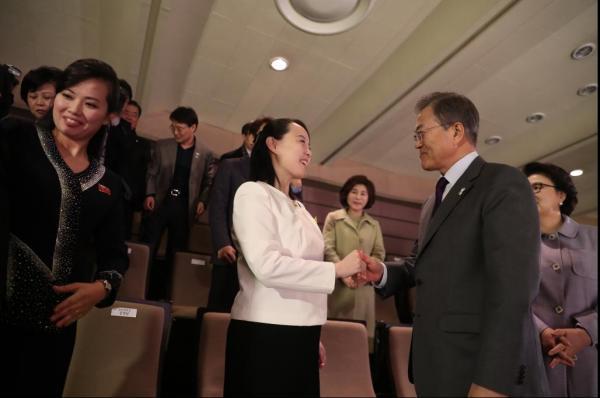 Human-rights-activists-defy-North-Koreas-Olympics-charm-offensive.jpg