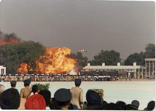 IAF Mirage crash Republic Day -.jpg