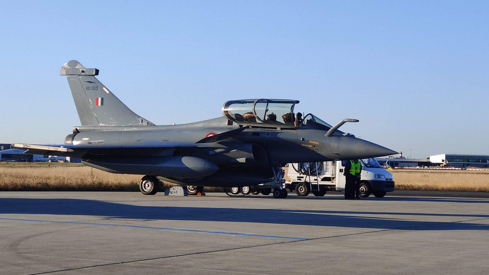 IAF-Rafale-RB-003 ---.jpg