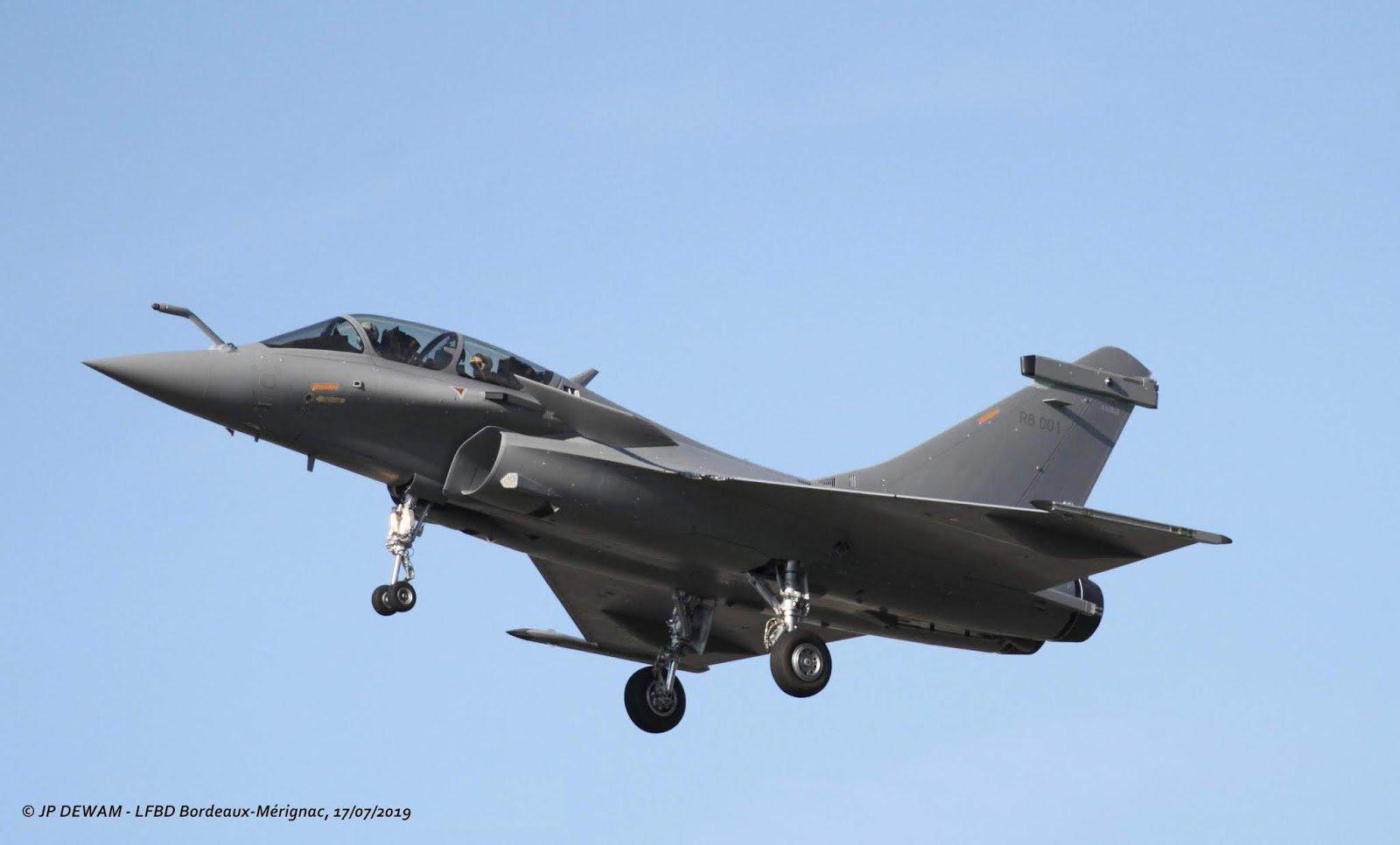 IAF rafeal.jpg