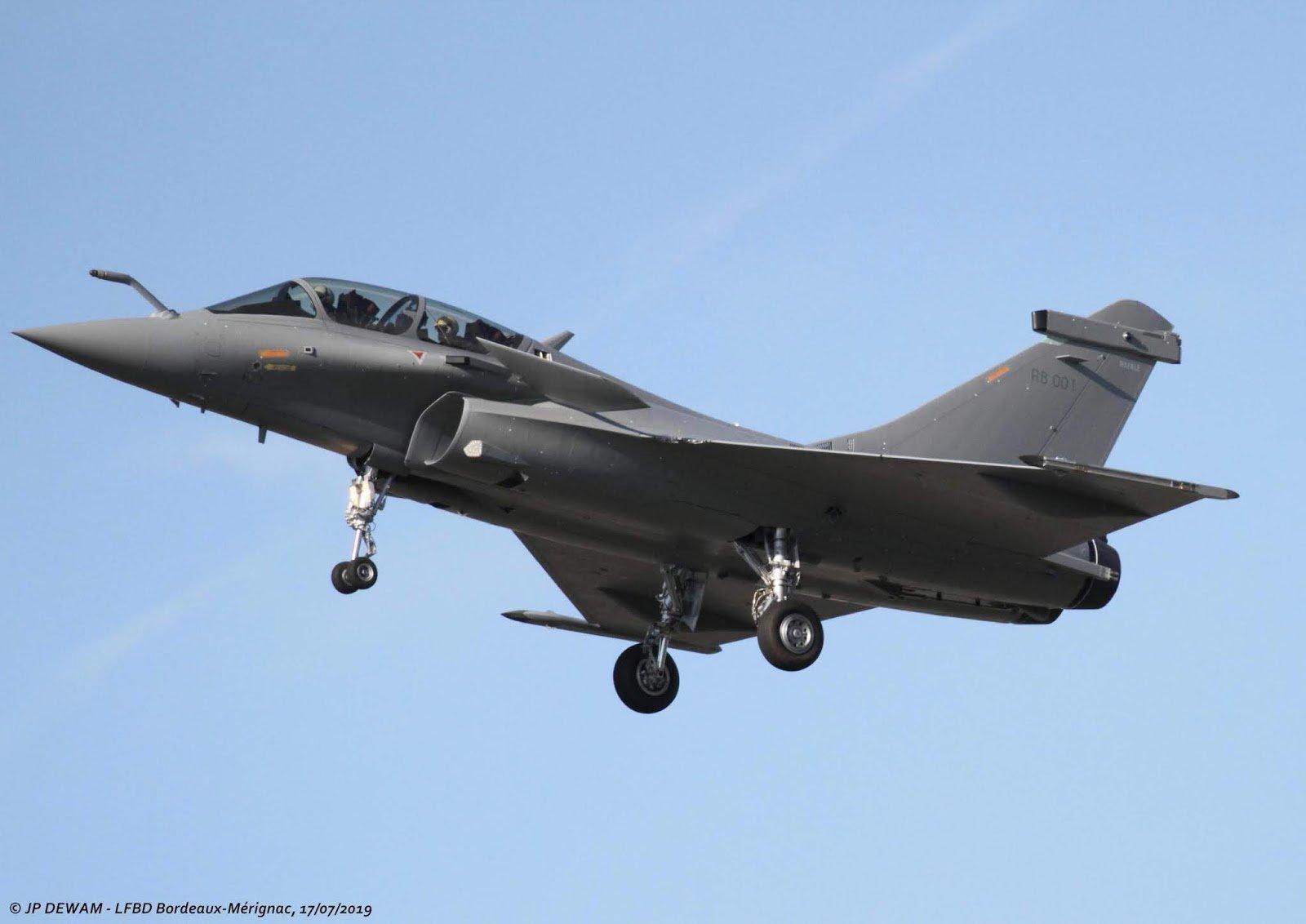 IAF rafeal2.jpg