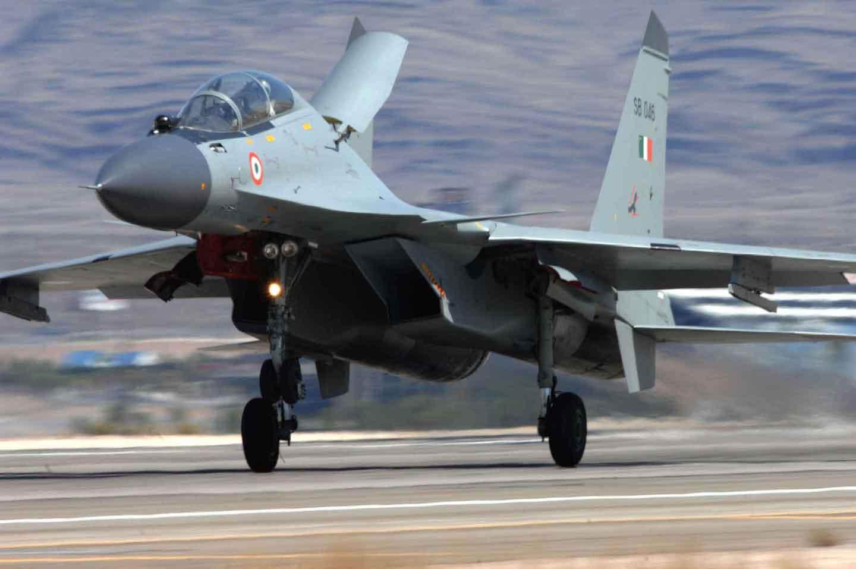 IAF-Sukhoi-Su-30MKI-N1.jpg