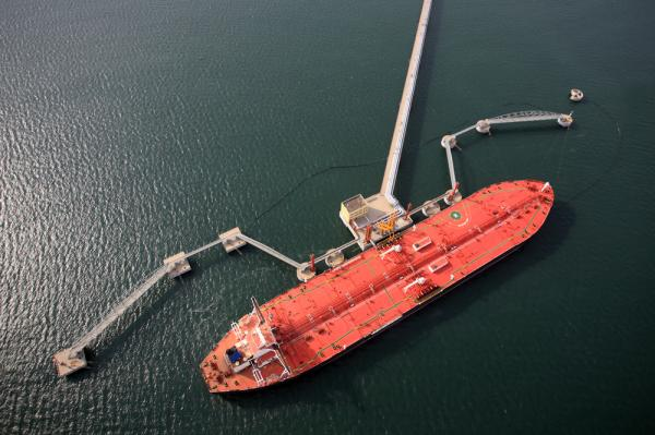 IEA-coordinates-multilateral-strategic-oil-release-drill.jpg