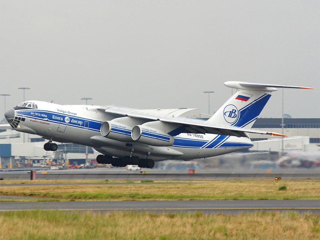 ilyushin-il-76-candid-1024x768.jpg