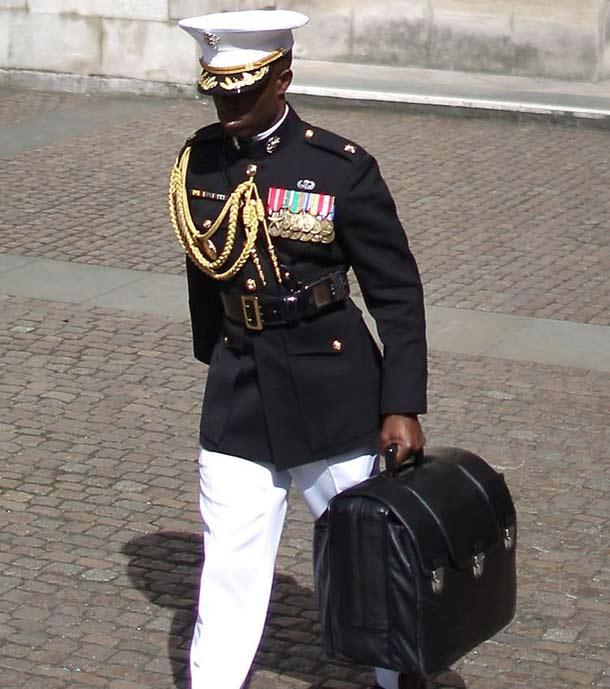 image-12-pictures-of-barack-obama-s-visit-3801080.jpg