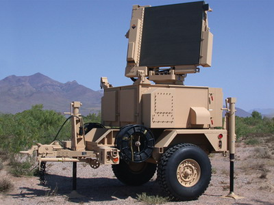 Improved_Sentinel_400x300_ThalesRaytheon.jpg