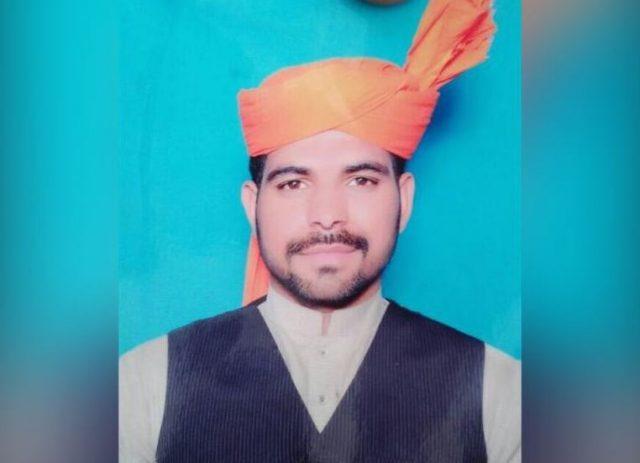 Imran-Ali-640x463.jpg