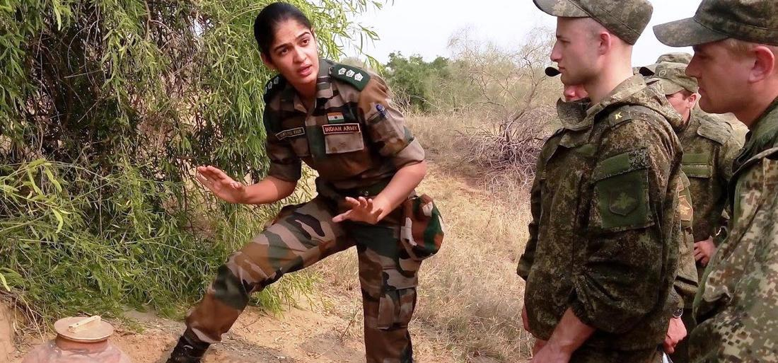 indian army women female.jpg