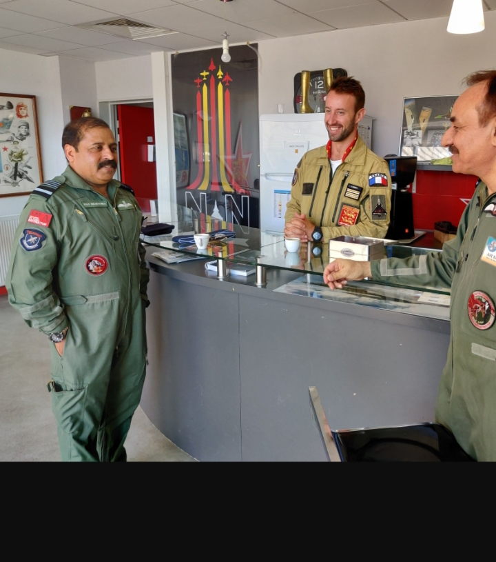 iNDIAN fighter Pilots.png