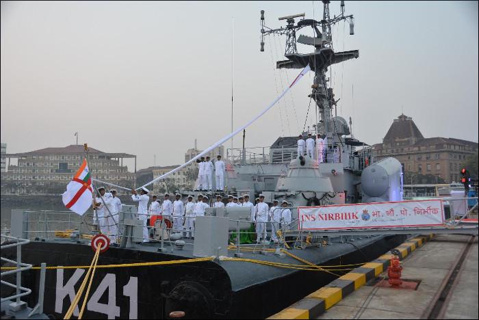 indian-navy-decommissions-veer-class-corvettes-nirbhik-and-nirghat.jpg