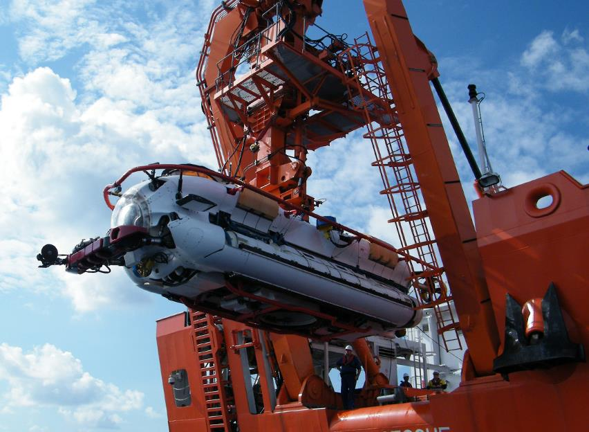 indian-navys-new-submarine-rescue-system-set-for-2018-delivery.jpg