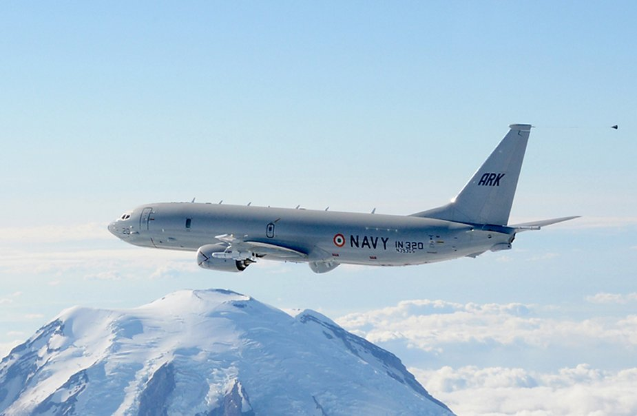 Indian_Navy_to_acquire_6_more_P-8I_maritime_aircraft_925_001.jpg