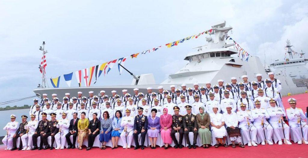 indonesian-navy-commissions-second-sigma-frigate-kri-i-gusti-ngurah-rai-1024x524.jpg
